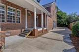 19 Forest Hills Drive - Photo 47