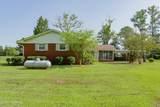 1721 Stony Drive - Photo 31
