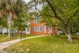 1526 Rhem Avenue - Photo 6