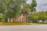 1526 Rhem Avenue - Photo 8