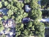 129 Pinewood Place - Photo 6