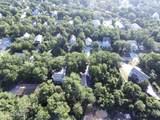 129 Pinewood Place - Photo 7