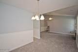 314 Appaloosa Court - Photo 12