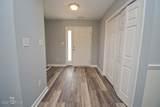 314 Appaloosa Court - Photo 3