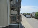 9100 Reed Drive - Photo 45