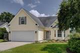 520 Maple Branches Drive - Photo 2