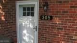 305 Still Street - Photo 12