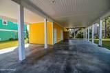 102 Lucas Cove Way - Photo 48
