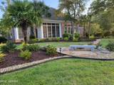 6586 Wellesley Place - Photo 83