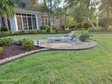 6586 Wellesley Place - Photo 85