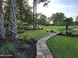 6586 Wellesley Place - Photo 86