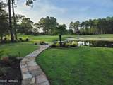 6586 Wellesley Place - Photo 87