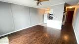 2224 New River Inlet Road - Photo 5