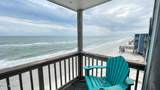 2224 New River Inlet Road - Photo 7