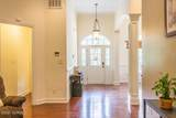 4836 Bluebell Trace - Photo 25
