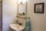 4836 Bluebell Trace - Photo 32