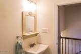 4836 Bluebell Trace - Photo 34