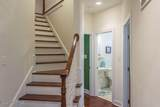 4836 Bluebell Trace - Photo 37