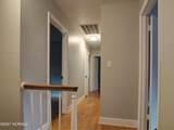 509 Avondale Avenue - Photo 19