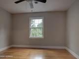 509 Avondale Avenue - Photo 25