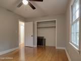 509 Avondale Avenue - Photo 27