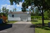 290 Dell Brock Rd. Road - Photo 11