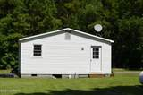 290 Dell Brock Rd. Road - Photo 12
