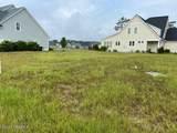 605 Landyard Drive - Photo 4