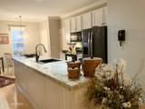 4938 Hampton Drive - Photo 24