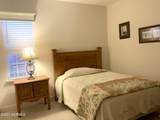 4938 Hampton Drive - Photo 38