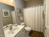 4938 Hampton Drive - Photo 40