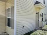 525 Woodson Drive - Photo 3