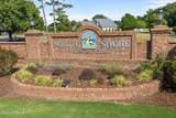 498 Shore Drive - Photo 70