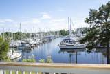 2212 Harbourside Drive - Photo 19