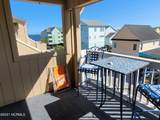 1600 Canal Drive - Photo 19