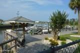 5400 Yacht Drive - Photo 12