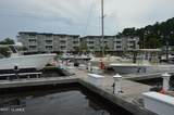 5400 Yacht Drive - Photo 9