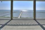 315 Quiet Cove - Photo 10