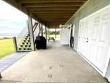 315 Quiet Cove - Photo 14