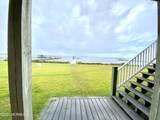 315 Quiet Cove - Photo 16