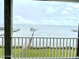 315 Quiet Cove - Photo 23
