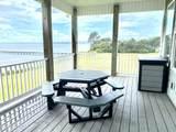 315 Quiet Cove - Photo 24