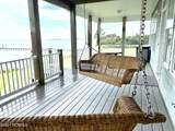 315 Quiet Cove - Photo 25