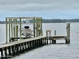315 Quiet Cove - Photo 3