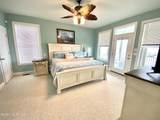 315 Quiet Cove - Photo 34