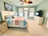 315 Quiet Cove - Photo 35