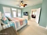 315 Quiet Cove - Photo 36