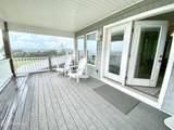 315 Quiet Cove - Photo 47