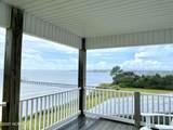 315 Quiet Cove - Photo 48