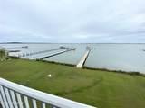 315 Quiet Cove - Photo 49